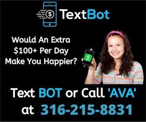 textbot