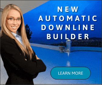 automatic builder